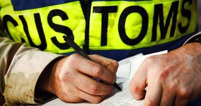 Сэкономить бизнесменам 24 млн: эксперты САР предложили реформировать таможенные процедуры