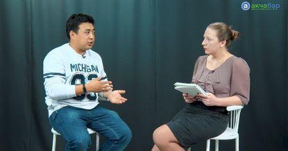 Прижилась ли технология блокчейн в Кыргызстане? (видео)