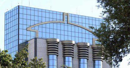 Развитие финансово-банковского сектора Узбекистана за последние три года