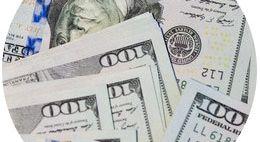 Большие «маленькие деньги» или маленьких денег не бывает