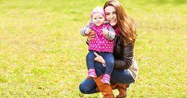 Детский депозит: Забота о будущем вашего ребенка начинается сегодня