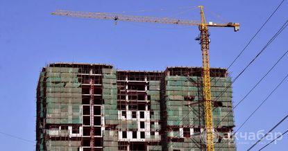Сколько стоит социальное жилье в Бишкеке и почему стройкомпании не работают с ГИК?