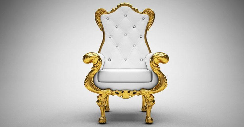 Самые богатые министры Кыргызстана: рейтинг доходов членов правительства