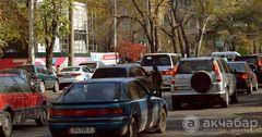 «Безопасный город»: какую модель выбрал Кыргызстан?