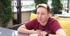 Даниил Вартанов об электронной коммерции, лучших программистах и стартап-провалах