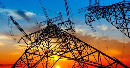 Замглавы ГКПЭН рассказал о дефиците бюджета, авариях и других проблемах энергетической отрасли