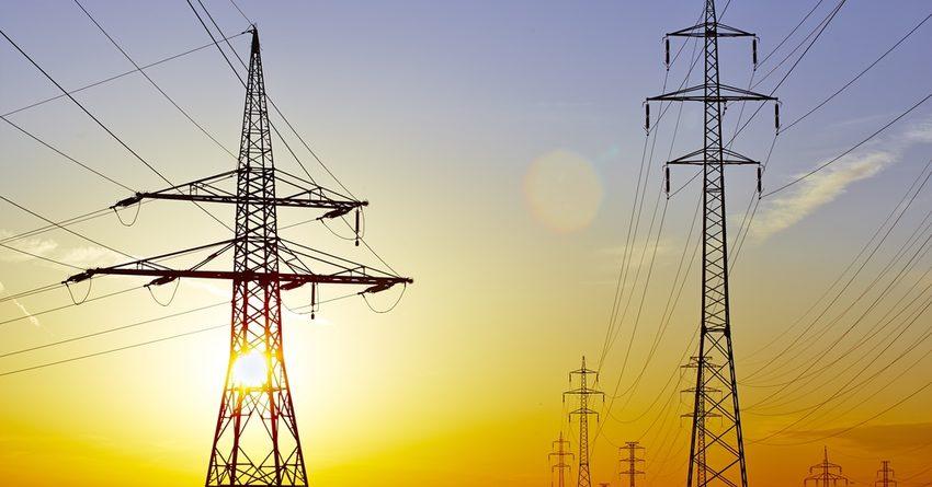Повышение тарифов на развитие энергосектора КР неизбежно