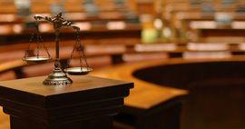 Иски на 7 млрд: Centerra Gold проиграла все суды Госэкотехинспекции
