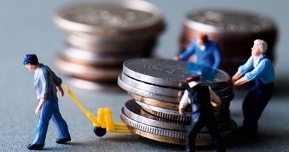 Законодательство не позволит списывать кредиты — эксперт