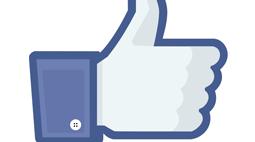 Рейтинг банков Кыргызстана в социальной сети Facebook
