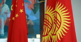 Не так страшен долг перед Китаем, как его малюют