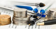 Как повысить финансовую грамотность населения — мнение профессионалов
