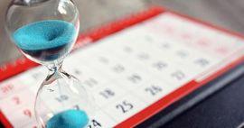 Отсрочка по кредиту на период пандемии: обратная сторона послаблений