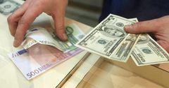 Под угрозой отзыва лицензии: 52 обменных бюро игнорируют новые требования НБКР