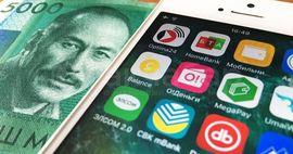 Вся правда о мобильных платежах. Что на самом деле хочет запретить Нацбанк?