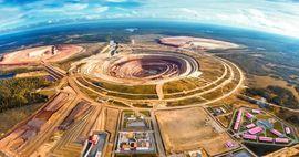 Новый геопортал увеличит прозрачность в сфере геологодобычи