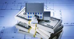 Правительство конвертирует долларовую ипотеку за счет прибыли Нацбанка