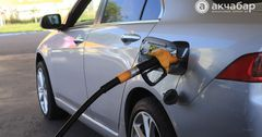 Какой бензин завозят в КР и как это связано со смогом?