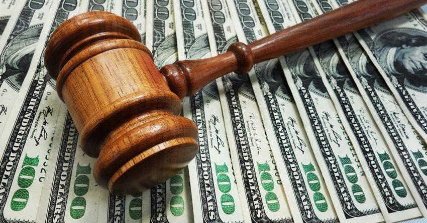 Кредитный треугольник: во взаимоотношения банков и заемщиков вклинивают судей