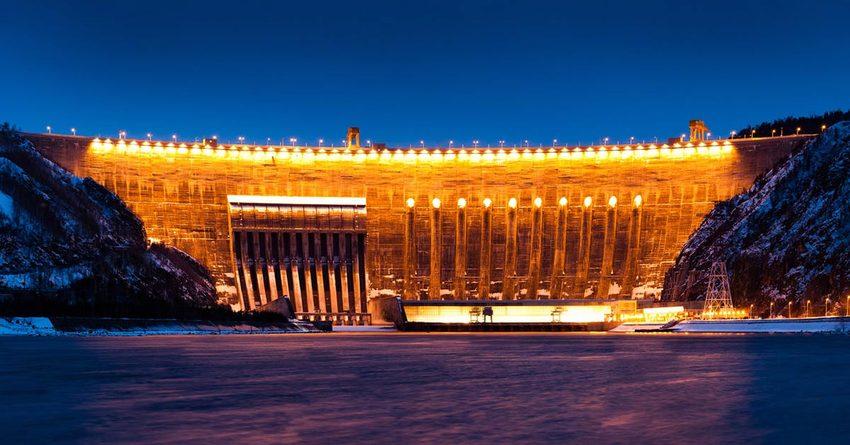 Как Кыргызстану добиться роста ВВП? Простой ответ на сложный вопрос