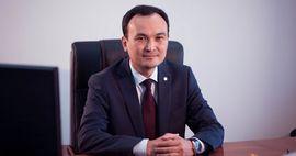 Финансы по шариату: исламский лизинг набирает обороты в Кыргызстане