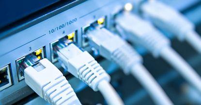 """Уязвимый Кирнет: о возможном сговоре провайдеров и надеждах на """"китайский интернет"""""""