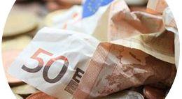 Прямые иностранные инвестиции в КР из стран СНГ и Европы за первые 6 месяцев 2015 года