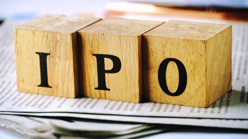 Алмаз Шабданов: В Кыргызстане ряд госкомпаний готовят к народному IPO