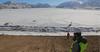 Бояться нечего: Sensor Group признала хвостохранилище Джеруя безопасным