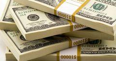 Как получить кредит в банке и не остаться с носом