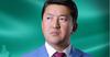 Нурбек Алимбеков: Увеличим экспорт отечественной сельхозпродукции