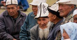 Каждый 5-й заемщик в Кыргызстане имеет по два кредита