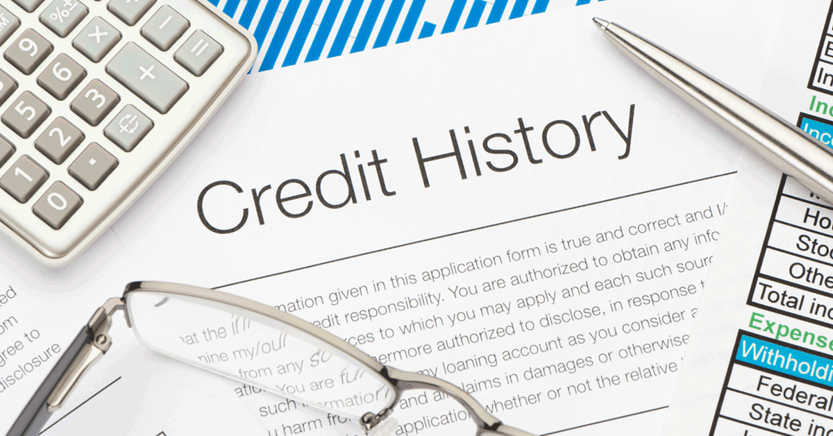 посмотреть кредитную историю в беларуси