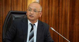 Бизнес перемен: Почему хорошие законы для бизнеса не работают в Кыргызстане?