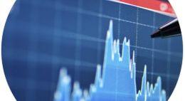 Итоги 2015 года: рынок ценных бумаг Кыргызстана