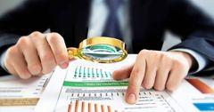 Обзор рынка кредитования в Кыргызстане за 2015 год