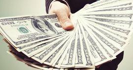 Долговая арифметика: Куда правительство потратило полученные от доноров $3,5 млрд