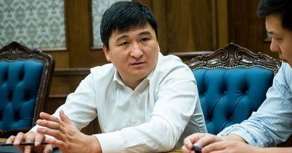 Бизнес перемен: Как заработать свой первый миллион в Кыргызстане?