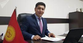 Глава департамента туризма о бизнесе, инвестициях и новых туалетах
