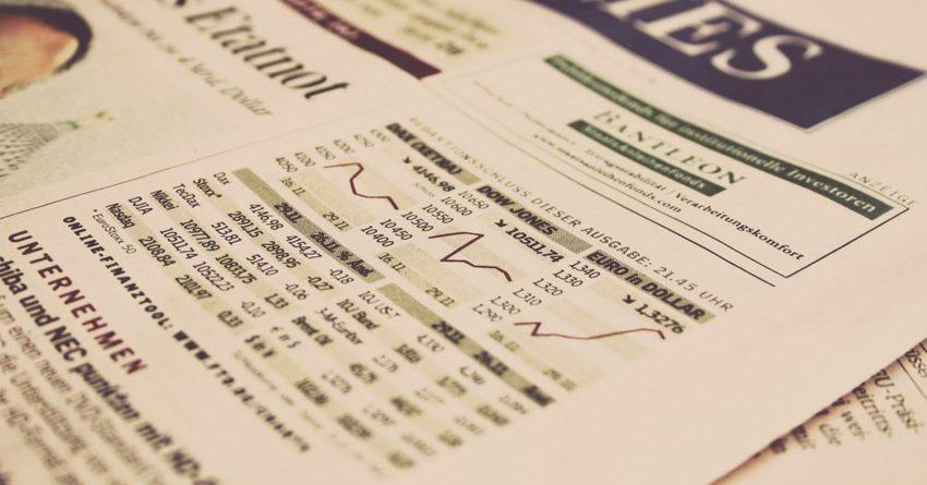 Из личного опыта инвестора: Как не стоит вести себя на бирже новичку