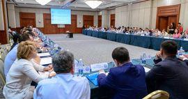 Бизнес перемен: что поможет кыргызскому бизнесу развиться?