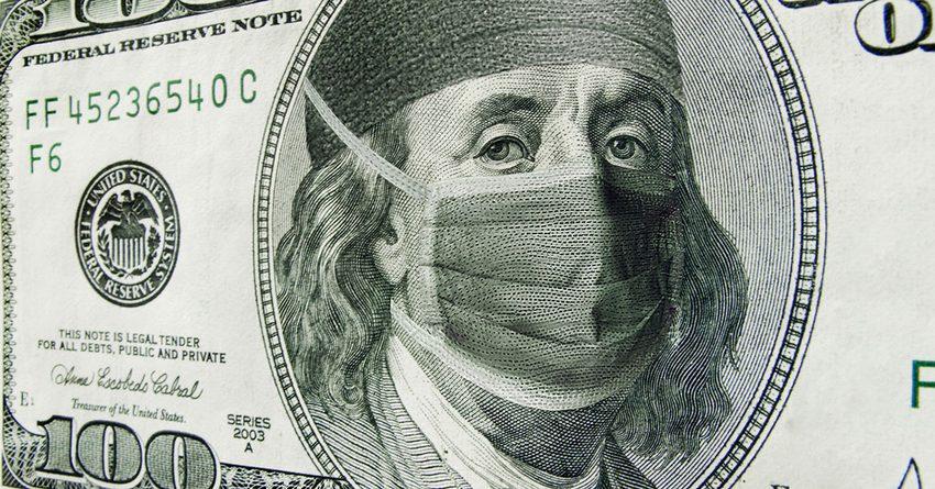 Бюджет на здоровье: сколько стоит родиться, вылечиться и умереть в Кыргызстане
