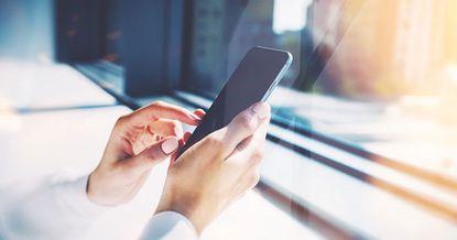 Кредиты в мобильных кошельках: у кого лучше?