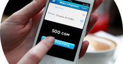 Мобильный кошелек — новый канал продаж для вашего бизнеса