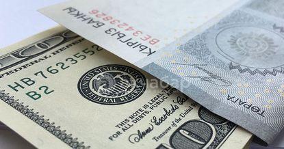 Кредитное бюро – новый этап!