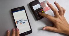 Как бесплатно получить mPOS и привлечь новых клиентов? Подробный обзор