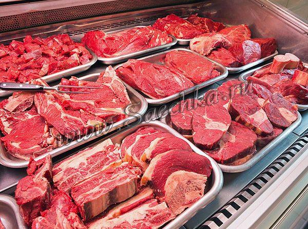 Почему в Кыргызстане не выгодно производить мясо?