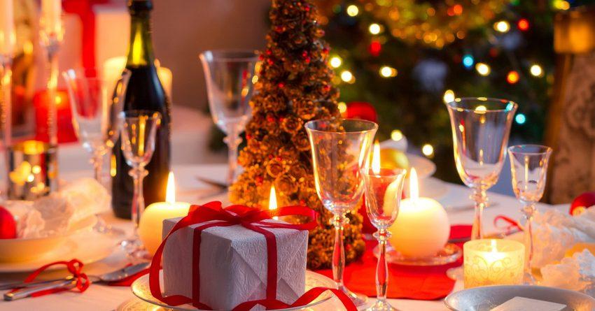 «Оливье», курица, или Сколько стоит встретить Новый год?