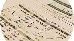 Ноябрьский дайджест специальных предложений и новых продуктов банков