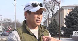 Кыргызстанда 70% эл  сактоолук жасайт